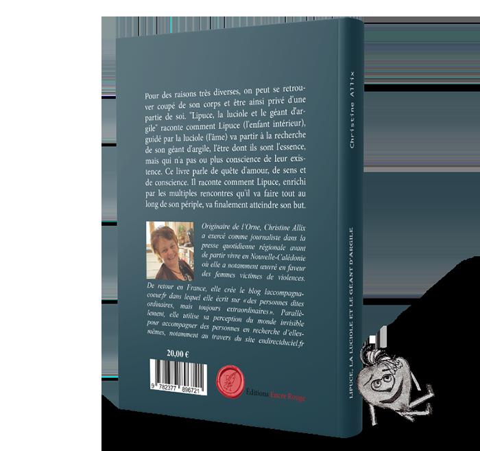 lipuce-backcover-lacoompagnacoeur1