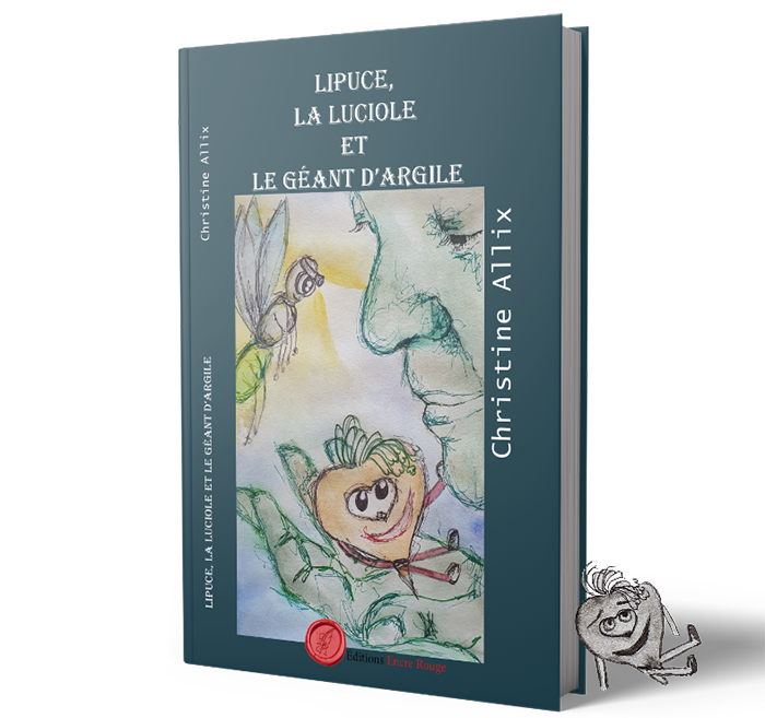 lipuce-coverbook-lacoompagnacoeur1